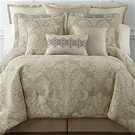 royal comforter sets comforter sets royals and comforter on pinterest