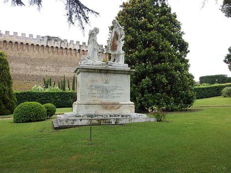 domus giardini vaticani giardini vaticani