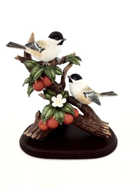 Home Interior Masterpiece Figurines by Buy Homco Masterpiece For Sale