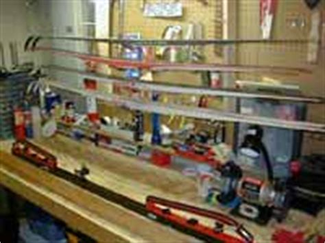 cross country ski waxing bench build your own or do it yourself cross country ski gear nordicskiracer