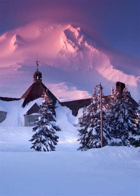 Top 25  best Timberline lodge ideas on Pinterest   Ski