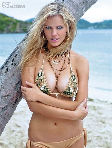 broklyn decker bikinis images decker hd wallpaper and background