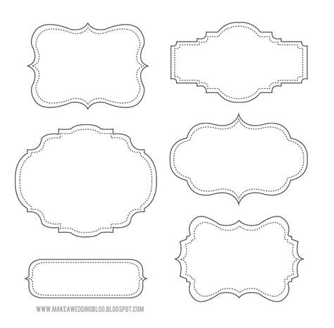 25 Best Ideas About Candy Labels On Pinterest Candy Bar Sayings Candy Cards And Candy Jar Labels Dessert Labels Template