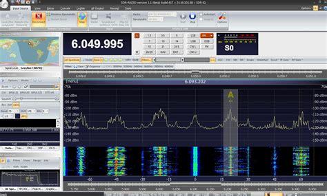 radio plug aansluiten meterkast schema