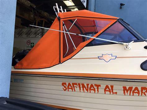 boat canopy melbourne boat canopies melbourne boat tarp melbourne sc 1 st