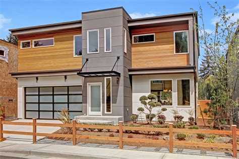 is it time for more space isola homes