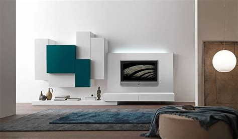 Contemporary Modular Wall Unit Design For Living Room Modern Furniture Designs For Living Room