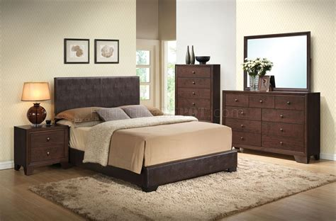 bedroom furniture ireland kathy ireland furniture at the