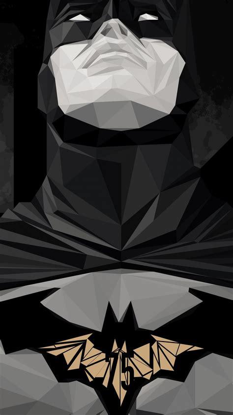 wallpaper for iphone 6 batman comic batman phone wallpaper