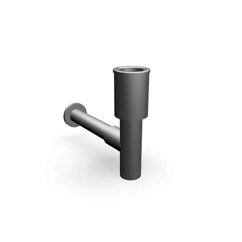Waste Pipe Plumbing by Waste Pipe Design And Decorate Your Room In 3d