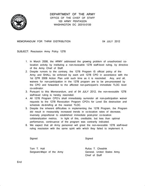 us army memorandum for record template army memorandum for record template romeo landinez co