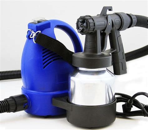 17 best images about paint zoom paint sprayer on