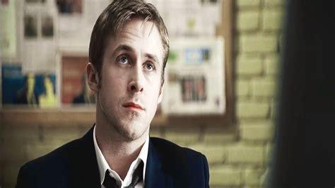 ryan gosling jake gyllenhaal jake gyllenhaal ryan gosling au jealous youtube