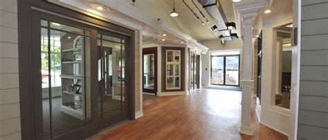 showroom porte showroom doors affordable doors showroom