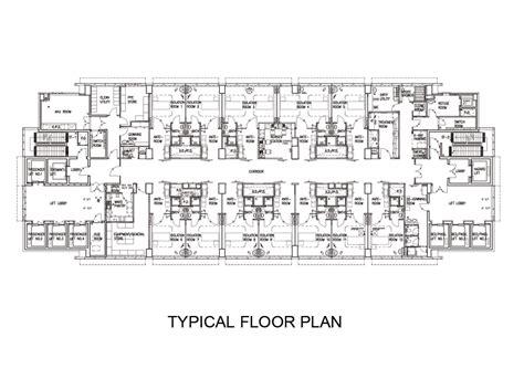 toronto general hospital floor plan 100 toronto general hospital floor plan a better