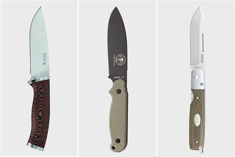 micarta knife handle material the complete guide to knife handle materials hiconsumption