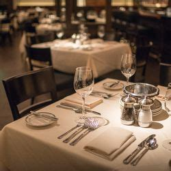 a look at joe's seafood, prime steak & stone crab eater dc