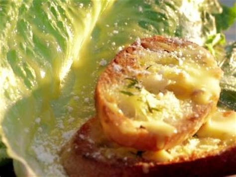 homemade gravy recipe ina garten food network homemade cannoli recipe alex guarnaschelli food network