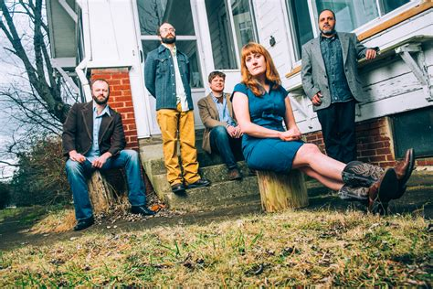 The Honeycutters - Me Oh My Honeycutters Jukebox