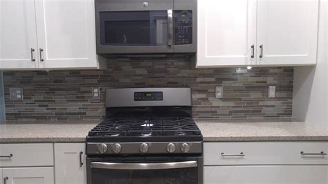 discount kitchen backsplash kitchen backsplash glass mosaic hq discount flooring