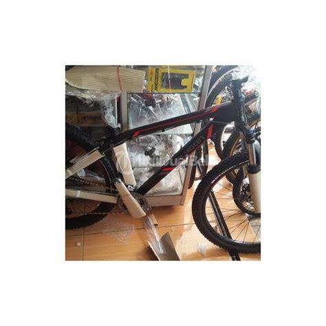 100 Kualitas Terbaik Sepeda Mtb Polygon Extrada 5 1 sepeda polygon mtb xtrada 5 dijual tribun jualbeli
