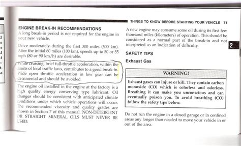proper piston ring break  procedure page  harley davidson forums