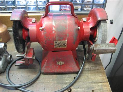 american made bench grinder american made bench grinder 28 images bench grinder