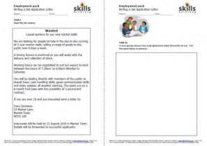functional skills english skills workshop