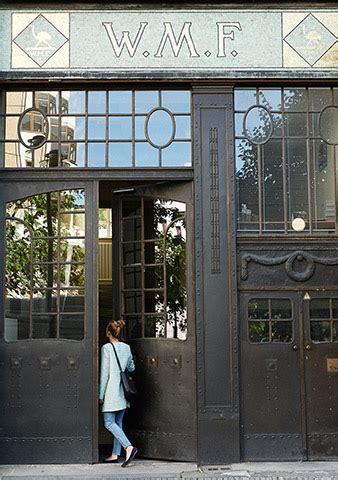 medizinisch eingang 220 ber uns hautarztpraxis berlin