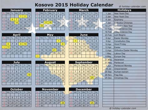 Baylor Calendar Baylor Calendar 2016 Calendar Template 2016