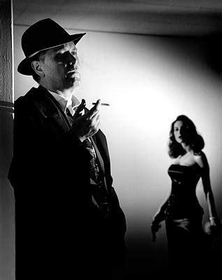 film noir gangster movies detective krazy krow where s rahul part i the krazy krow