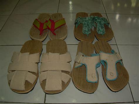 Sepatu Sandal N13 Murah Unik toko sepatu unik tas wanita murah toko tas