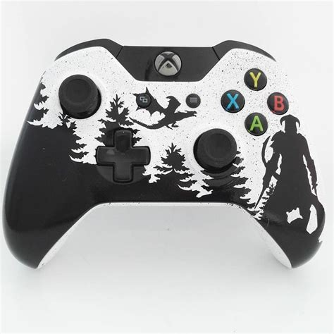 best new xbox one best 25 xbox one controller ideas on xbox