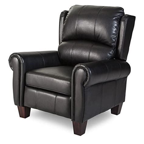 best rated recliners wingback recliners recliner store