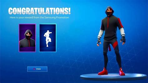 samsung galaxy  emulator  unlimited ikonik skin