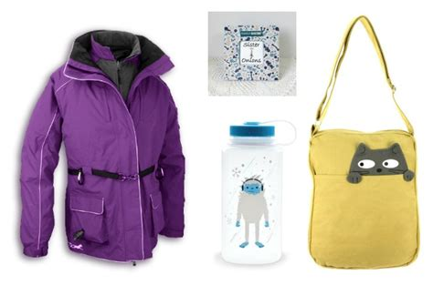 top 10 gifts for your dog walker