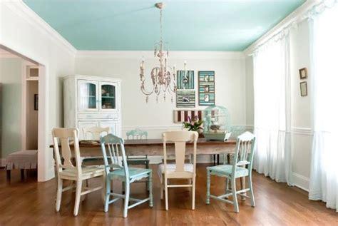 pintar el techo pintar el techo de color ideas y fotos 208 ecoraideas