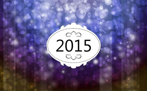 happy new year 2015 themes for windows 8 1 theme for new year 2015 28 images happy new year 2015