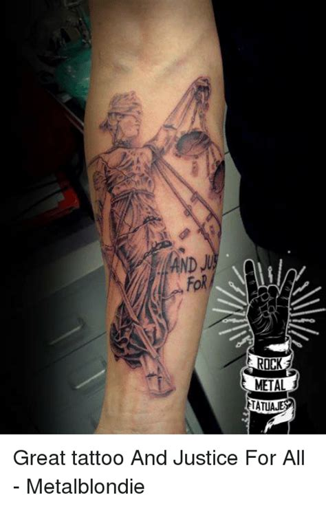 justice tattoo quotes for great justice pictures to pin on pinterest tattooskid