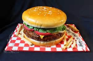 hamburger kuchen hamburger cake cakestories ca