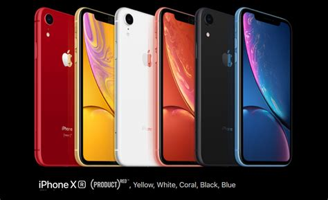 x iphone r iphone x r what does r stands for in iphone xr find out inside jilaxzone