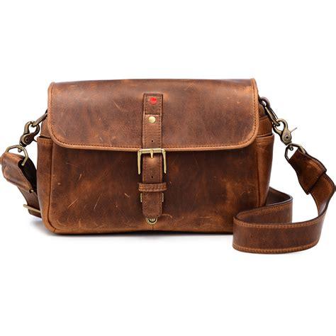 leica bag used ona bowery for leica bag ona5 014lbr leica b h