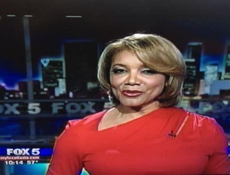 Fox Five Atlanta Giveaway - fox 5 anchor amanda davis weird sad exit atlanta magazine