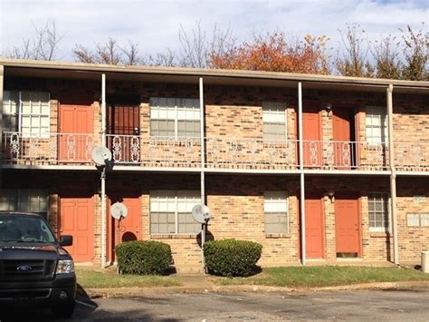 3 bedroom apartments in nashville tn 3 bedroom apartments in nashville tn best free home