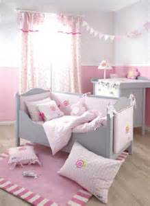 Grey baby nursery the new neutral the baby cot shop