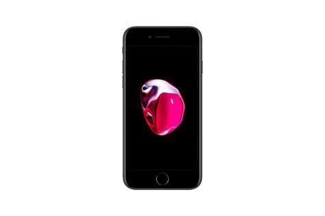 Apple Iphone 7 apple iphone 7 32gb black ebay