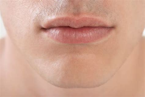 google images kissing lips man s mouth google search lips pinterest lips