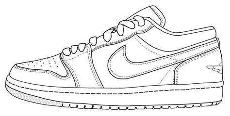 sneaker template shoe template search results calendar 2015