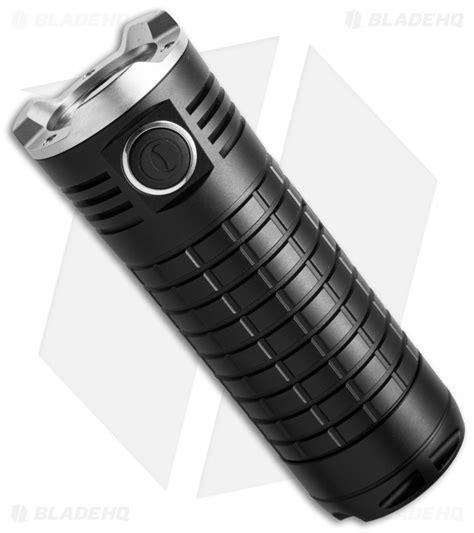 Olight Sr Mini Intimidator Ii Cree 3xm L2 3200lm 18650 Senter Led Olight Sr Mini Intimidator Ii Flashlight Cree Xm L2 Led