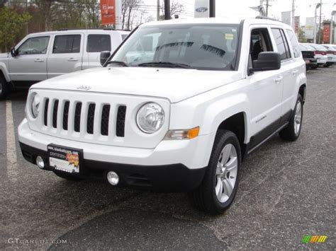 white jeep patriot inside jeep patriot white gallery moibibiki 9